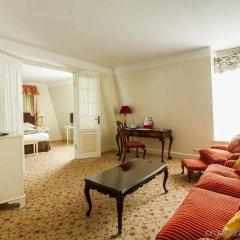 Отель Schlossle Эстония, Таллин - 3 отзыва об отеле, цены и фото номеров - забронировать отель Schlossle онлайн комната для гостей фото 2