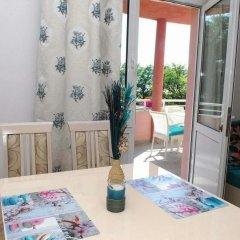 Отель Kuc Черногория, Тиват - отзывы, цены и фото номеров - забронировать отель Kuc онлайн детские мероприятия