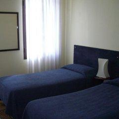 Отель Alla Fiera Италия, Падуя - отзывы, цены и фото номеров - забронировать отель Alla Fiera онлайн комната для гостей фото 3