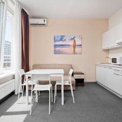 Гостиница Олимпийские апартаменты 65-67 в Сочи отзывы, цены и фото номеров - забронировать гостиницу Олимпийские апартаменты 65-67 онлайн фото 4