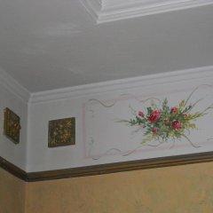 Hotel Re Sole Турате комната для гостей фото 3