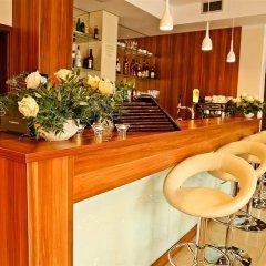 Hotel Korel гостиничный бар