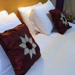 Отель Sahara Dream Camp Марокко, Мерзуга - отзывы, цены и фото номеров - забронировать отель Sahara Dream Camp онлайн в номере фото 2