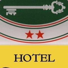 Отель Esperanza Италия, Флоренция - отзывы, цены и фото номеров - забронировать отель Esperanza онлайн спортивное сооружение