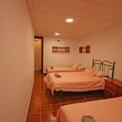 Отель Jacuzzi & Pool GrupalMalaga Испания, Торремолинос - отзывы, цены и фото номеров - забронировать отель Jacuzzi & Pool GrupalMalaga онлайн спа
