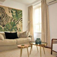 Отель Nice Booking - Paradis 150m mer Balcon Франция, Ницца - отзывы, цены и фото номеров - забронировать отель Nice Booking - Paradis 150m mer Balcon онлайн фото 5