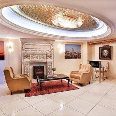 Ayasultan Hotel интерьер отеля фото 2