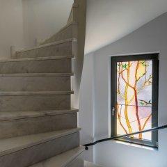Отель Fos DownTown Suites Афины удобства в номере фото 3