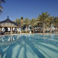 One & Only Royal Mirage Arabian Court Hotel бассейн фото 3