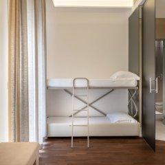 Hotel Polo комната для гостей фото 9