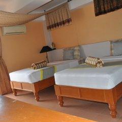 Отель Dreamy Casa Ланта спа