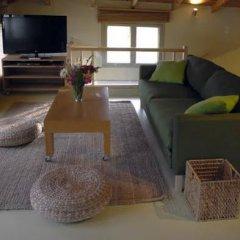 Отель Eleonas Studios Греция, Метана - отзывы, цены и фото номеров - забронировать отель Eleonas Studios онлайн комната для гостей фото 3