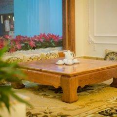 Hong Tung Hotel Далат