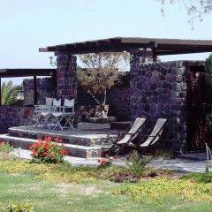 Отель Ecoxenia Studios Греция, Остров Санторини - отзывы, цены и фото номеров - забронировать отель Ecoxenia Studios онлайн фото 6