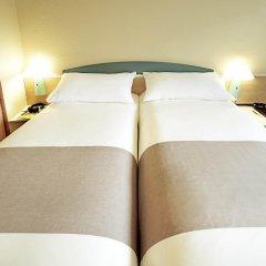 Ibis Hotel Köln Am Dom комната для гостей фото 4
