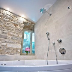 Jupiter Luxury Hotel ванная фото 2