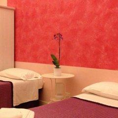 Отель Trevi Fountain Guesthouse Италия, Рим - отзывы, цены и фото номеров - забронировать отель Trevi Fountain Guesthouse онлайн спа фото 2