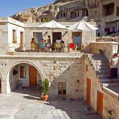 Serinn House Турция, Ургуп - отзывы, цены и фото номеров - забронировать отель Serinn House онлайн фото 3
