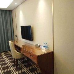 Vashe Hotel удобства в номере