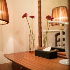 Отель The Light Hotel Вьетнам, Ханой - отзывы, цены и фото номеров - забронировать отель The Light Hotel онлайн удобства в номере