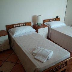 Отель Il Melograno Bed & Breakfast Казаль Палоччо детские мероприятия фото 2
