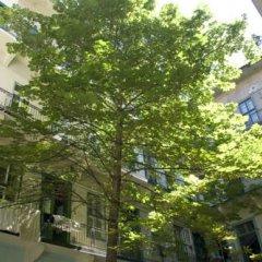Отель Budapest Easy Flat Oktogon