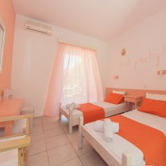 Отель Olive Grove Resort комната для гостей