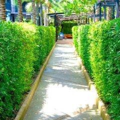 Aranta Airport Hotel фото 13