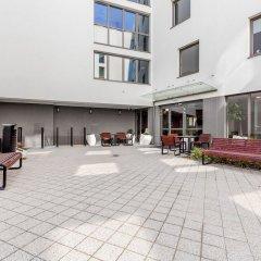 Апартаменты Happy Stay OldNova Deluxe Apartment 335 Гданьск фото 8