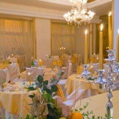 Отель Principe Terme Италия, Абано-Терме - отзывы, цены и фото номеров - забронировать отель Principe Terme онлайн помещение для мероприятий
