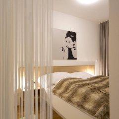 Отель Kaiser Lofts by Welcome2vienna Австрия, Вена - отзывы, цены и фото номеров - забронировать отель Kaiser Lofts by Welcome2vienna онлайн детские мероприятия фото 2