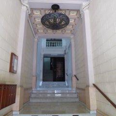 Отель Opening Doors Aribau Испания, Барселона - отзывы, цены и фото номеров - забронировать отель Opening Doors Aribau онлайн интерьер отеля фото 2