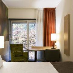 Hampshire Hotel - Mooi Veluwe удобства в номере фото 2