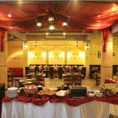 Отель Legacy Express Sukhumvit by Compass Hospitality фото 2