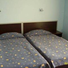 Отель Family Hotel Gery Болгария, Кранево - отзывы, цены и фото номеров - забронировать отель Family Hotel Gery онлайн комната для гостей фото 5