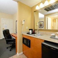 baymont by wyndham indianapolis northwest indianapolis united rh zenhotels com