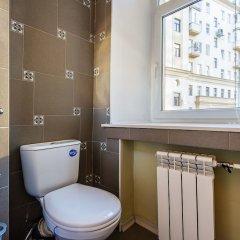 Гостиница GM Apartment New Arbat 31-12 в Москве отзывы, цены и фото номеров - забронировать гостиницу GM Apartment New Arbat 31-12 онлайн Москва удобства в номере