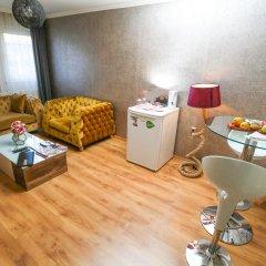 Rental House Ankara Турция, Анкара - отзывы, цены и фото номеров - забронировать отель Rental House Ankara онлайн комната для гостей фото 3