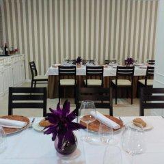 Hotel La Palma de Llanes фото 2