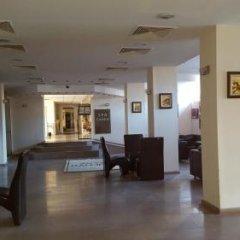 Отель Panorama Pamporovo Пампорово интерьер отеля фото 3