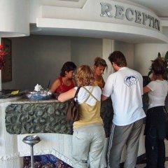 Pirlanta Hotel Турция, Фетхие - отзывы, цены и фото номеров - забронировать отель Pirlanta Hotel онлайн помещение для мероприятий фото 2