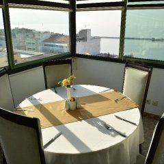 Marla Турция, Измир - отзывы, цены и фото номеров - забронировать отель Marla онлайн в номере