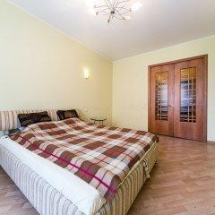Гостиница MaxRealty24 Leningradskiy prospekt 77 комната для гостей фото 2
