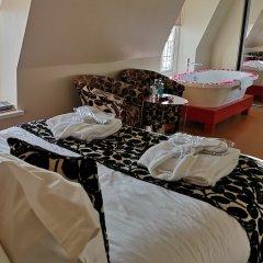 Отель Drakes Hotel Великобритания, Кемптаун - отзывы, цены и фото номеров - забронировать отель Drakes Hotel онлайн спа фото 2