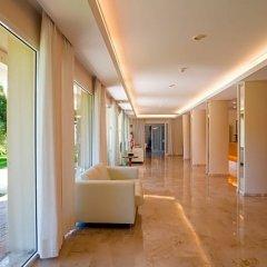 Отель Canyamel Sun Aparthotel Испания, Каньямель - отзывы, цены и фото номеров - забронировать отель Canyamel Sun Aparthotel онлайн фото 3