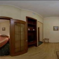 Шелфорт Отель сауна