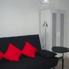 Отель Villetta Carla Фонтане-Бьянке комната для гостей фото 4