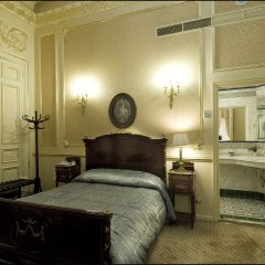 Paradise Inn Le Metropole Hotel комната для гостей фото 3