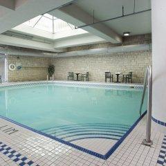 Отель Days Inn Clifton Hill Casino бассейн фото 3