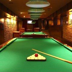Ukraina Hotel Черкассы гостиничный бар